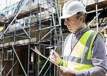 Fardamento de segurança do trabalho