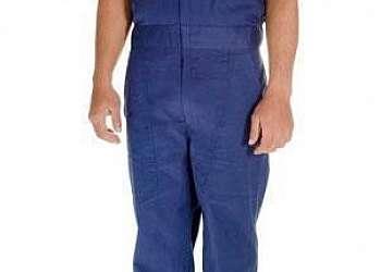 Empresas de uniformes profissionais
