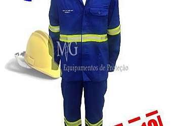 Nr 18 uniformes
