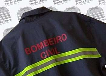 Profissional uniformes